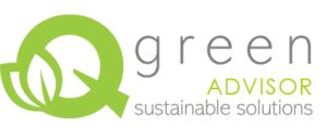 Qgreen Advisors